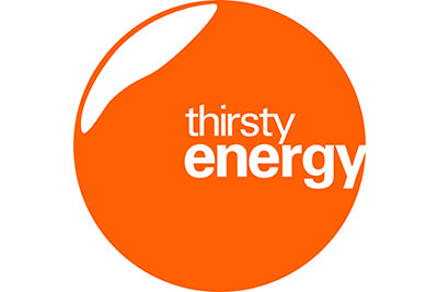 World Bank's Thirsty Energy Initiative Signifies Growing Importance of Energy-Water Nexus
