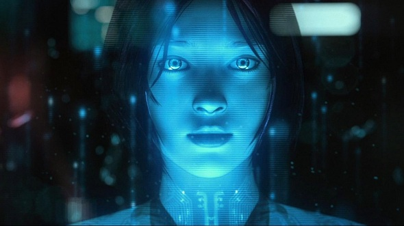 The personal digital assistant code named after a Halo character is set to debut as a part of Windows 8 and might turn even makes its first appearance at the much anticipated BUILD Conference in the coming months.