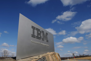 IBM begins 'Resource Action': 25% Layoffs in Hardware Division