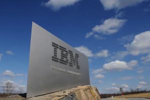 IBM begins 'Resource Action': 25% Layoffs in Hardware Division
