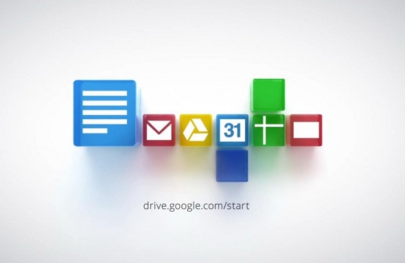 Google Drive gets substantial price reductions