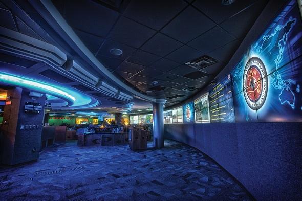 NSA Impersonates Facebook For Mass Surveillance