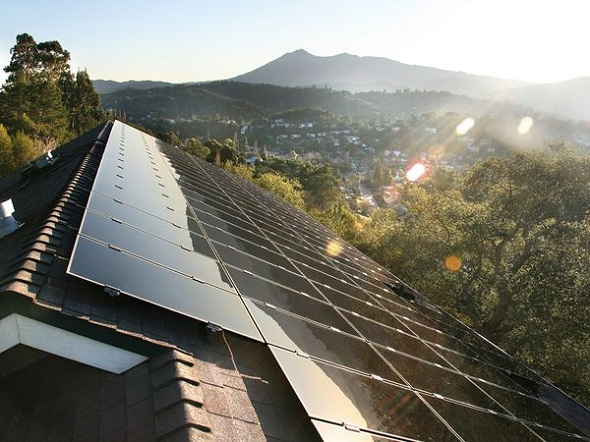 SolarCity to invest $7M in Off-Grid African Solar Firm, Could this help the solar services in developing countries?