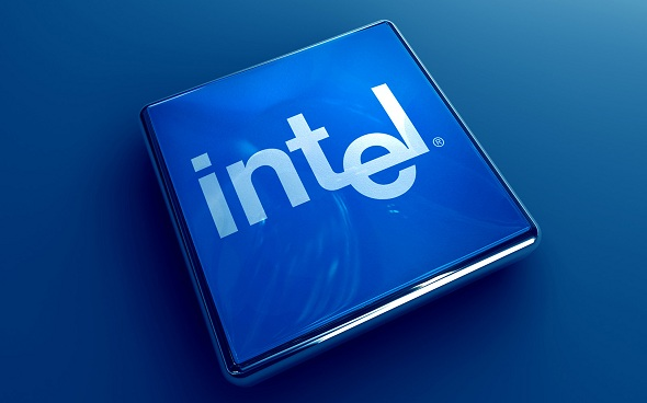 Intel MXC Cables to Offer Data Transfer at 800Gbps to Cloud Data Centers