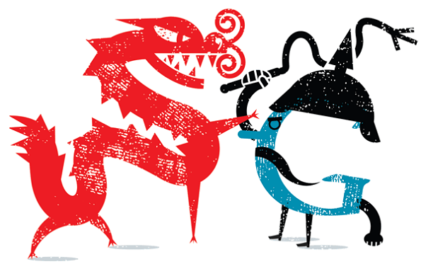Google now encrypting web searches in China, plans to introduce encryption globally