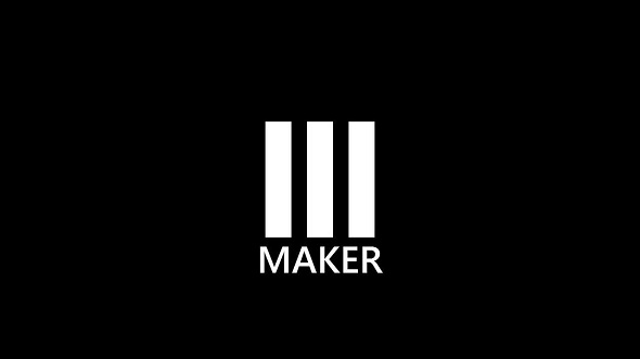 Walt Disney agreed to purchase Maker Studios, a supplier of online video content to YouTube, for $500 million.
