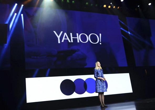 Yahoo Integrates With Yelp To Highlight Local Data In Search Results