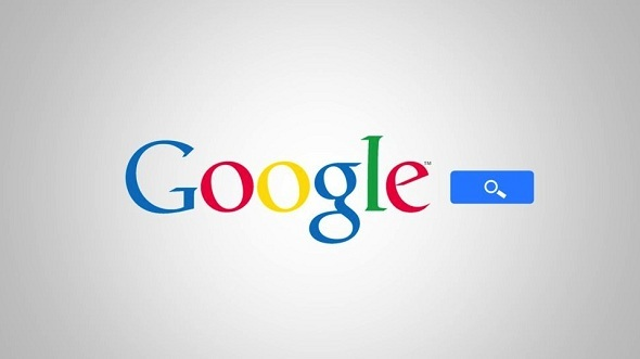 Google Favouring Encrypted Sites In Searches To Encourage Better Security Across The Web