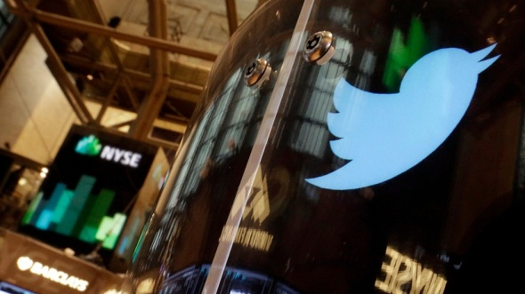 Twitter Acquires Social Data Provider Gnip To Better Deliver Aggregated Data