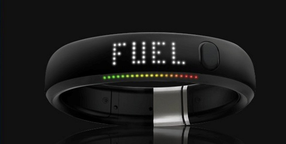 Nike: No patience for Wearables Market, Ditches Nike+FuelBand SE