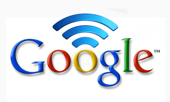Google Plans To Offer Affordable WiFi Access Equipment To Small and Medium-Sized Businesses