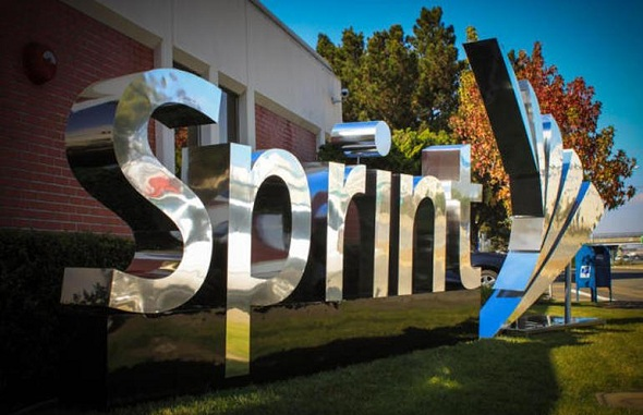 Sprint To Pay A fine Of $7.5 Million For Defying FCC's Do Not Call Rules