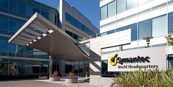Norton Maker Symantec Declares Anti-Virus Software Is Dead, Now Turns to Minimizing Damage From Breaches