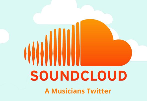 Twitter-SoundCloud: A Deal worth Billions?