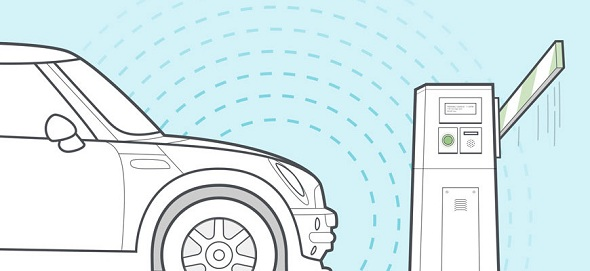 Smart Driving Assistant Comes To Android With Crash Alerts And Do Not Disturb Features