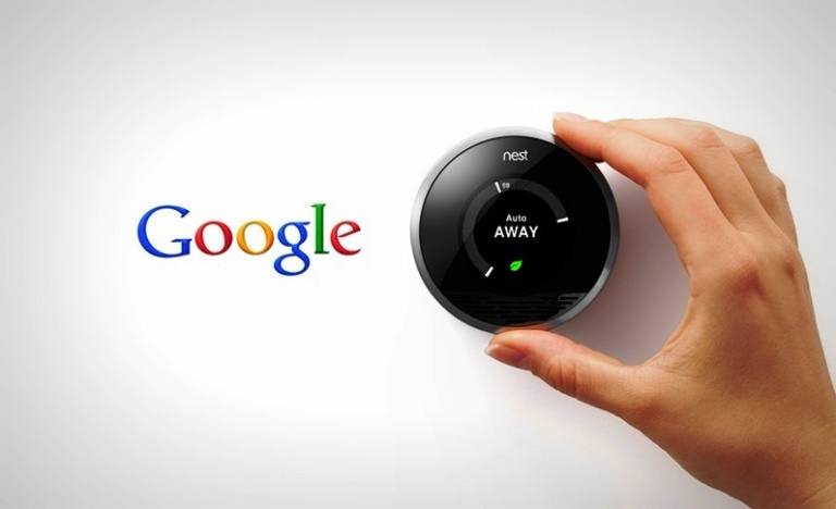Google Nest's 'Developer Program' to make Smart Homes more connected