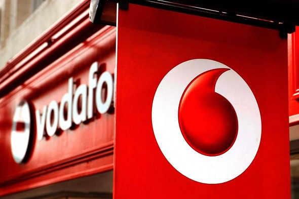 Vodafone Admits Its Been Wiretapped Across Several Countries by Government Agencies
