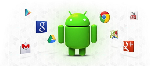 Google losing its mobile search dominance as users increasingly favor apps to carry out Internet searches