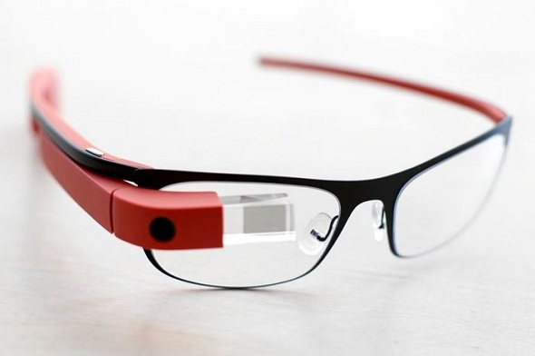 Fearing that movie pirates will use Google Glass to illegally record movies Google Glass wearers will now be asked to take them off in all UK cinemas