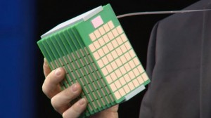 HP wants to change the world of technology forever with this killer invention