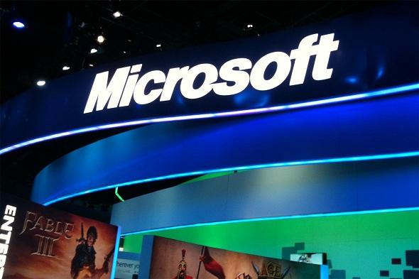 China Discloses Microsoft's Killer Android Patents
