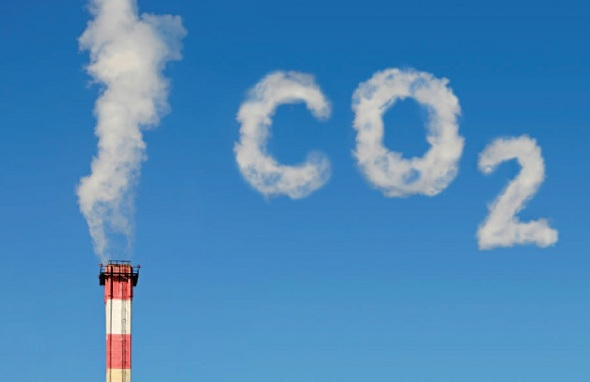 New EPA rule proposes to reduce carbon emissions 30% by 2030