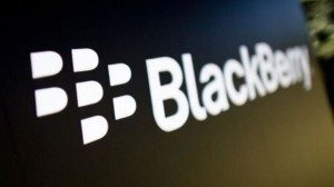 BlackBerry Acquires Voice-Security Specialist Secusmart, To Make Mobile Communications More Secure