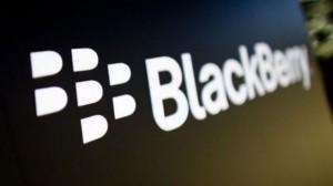 BlackBerry Acquires Voice-Security Specialist Secusmart