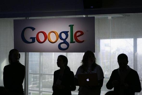 Google Announces Project Zero, An Elite Hacker Squad To Fix The Internet