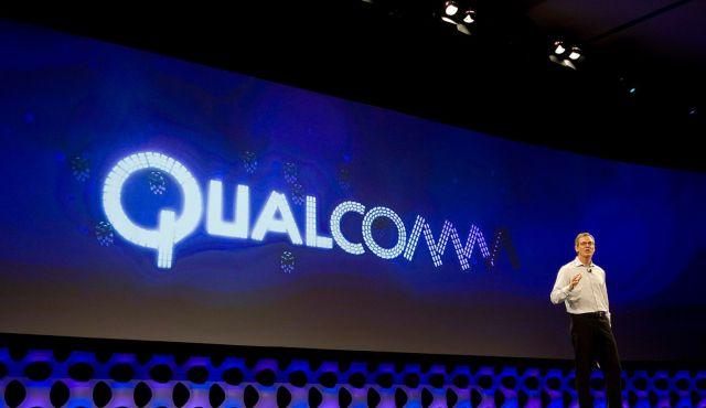 Qualcomm Acquires Startup Wilocity
