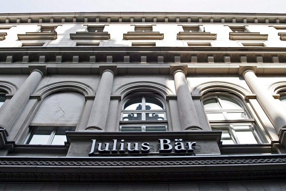 Julius Baer Buys Businesses from Leumi Bank amid U.S. Tax Investigation
