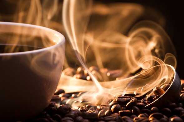 Climate Change May Cause Global Coffee Crisis by 2020