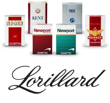 Buy cigarettes Lucky Strike online from Utah