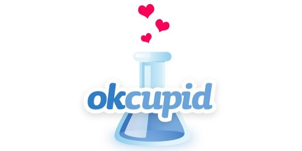 Dating Site OkCupid Admits To Experimenting On User's Compatibility Data