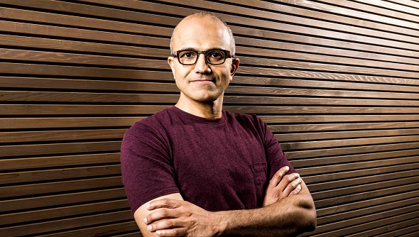 Microsoft Expected to Announce Major Layoffs under CEO Satya Nadella