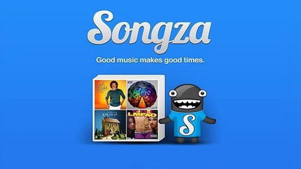 Evaluating Google's $39 Million 'Songza' Buy: It takes two to tango?