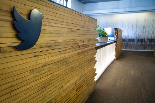 Twitter Agrees to Buy TapCommerce for $100 Million