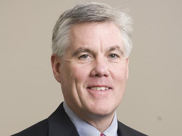 Genesis and Skilled HealthCare Group Merge, Create $5.5 Billion Giant