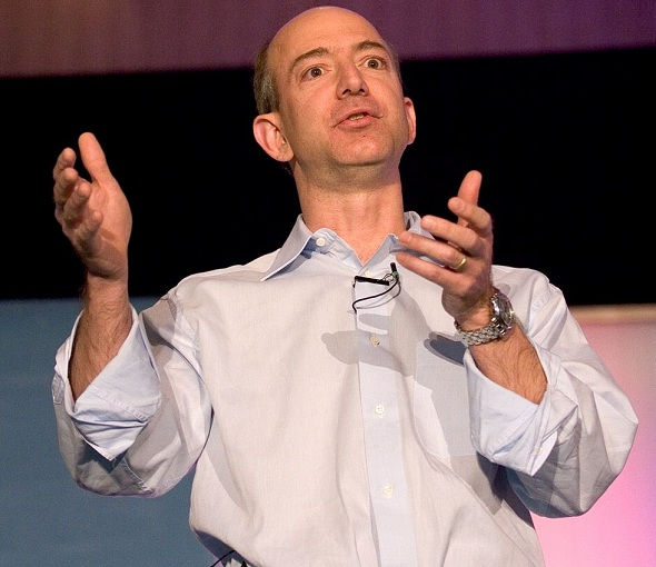 Amazon Launches Live App Testing for Developers