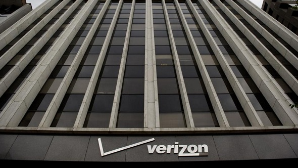 Verizon Responds to FCC's Letter over Unlimited Data Throttling