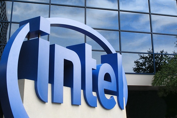 The Intel XMM 6255 3G modem chip is slightly larger than a penny and will act as a network for billions of smart devices including wearables, sensors and industrial equipment.