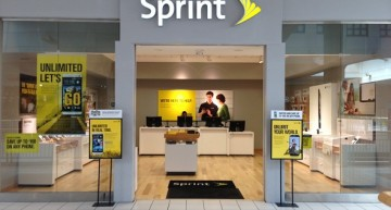 Sprint Agrees To Pay $330 Million to New York Over Unpaid Sales Taxes