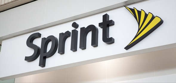 "Sprint's ""iPhone for Life"" offers unlimited data plan and a new iPhone every two years"