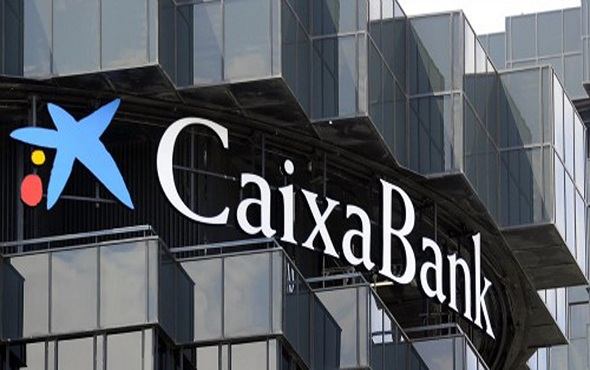 British Barclays to sell Spanish Unit to Caixabank at a loss of £500 Million