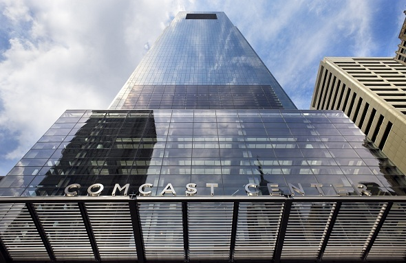 Comcast Appoints Charlie Herrin as Senior VP of Customer Experience