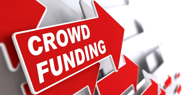 Popular Crowdfunding Destination Kickstarter Updates Terms & Conditions