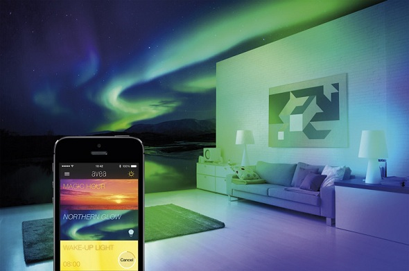 Elgato unveils new smart home accessories integrated with Apple's HomeKit ahead of IFA 2014