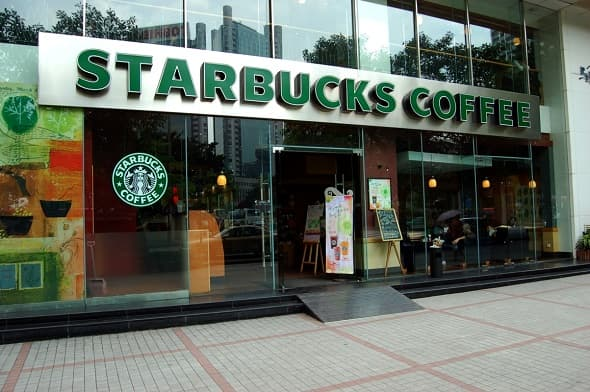 To the Last Drop: Starbucks to Buy Out its Partners in Japan for $913.5Mn