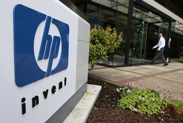 HP Fined $108 Million for Violating Anti-bribery and Foreign Corrupt Practices Act