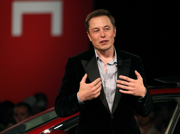 Morgan Stanley still views Tesla as the Most Important Car Company in the World despite Warning